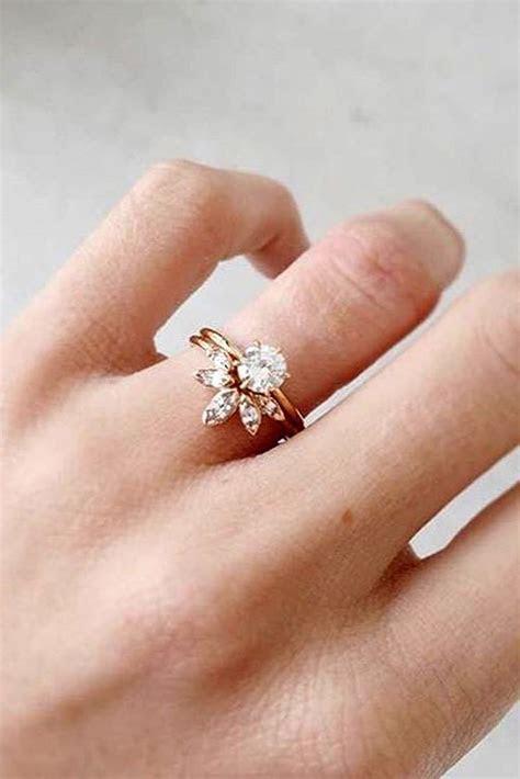 25  best Engagement Ring Guide trending ideas on Pinterest