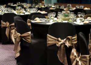 Planning a Wedding Reception   LoveToKnow