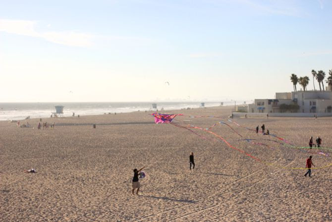 photo Huntington_beach_LosAngeles_californie-5_zps64f4da02.jpg