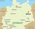 Germany map 03.jpg
