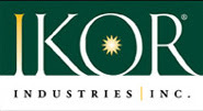 Company Location Ikor Industries Costa Rica