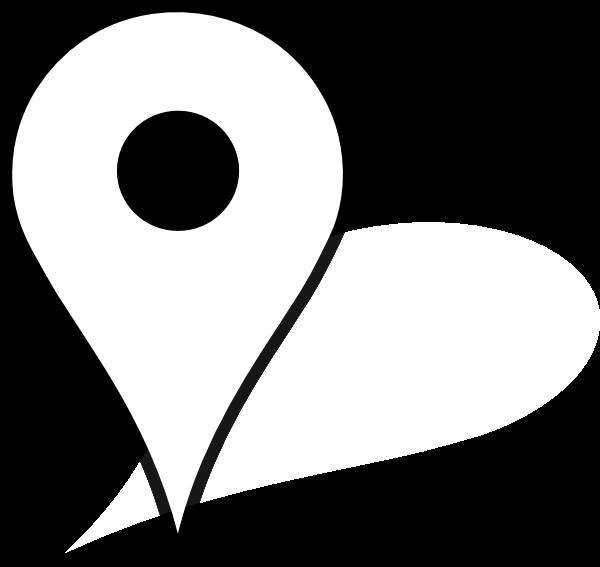 Image Result For Google Map Drop