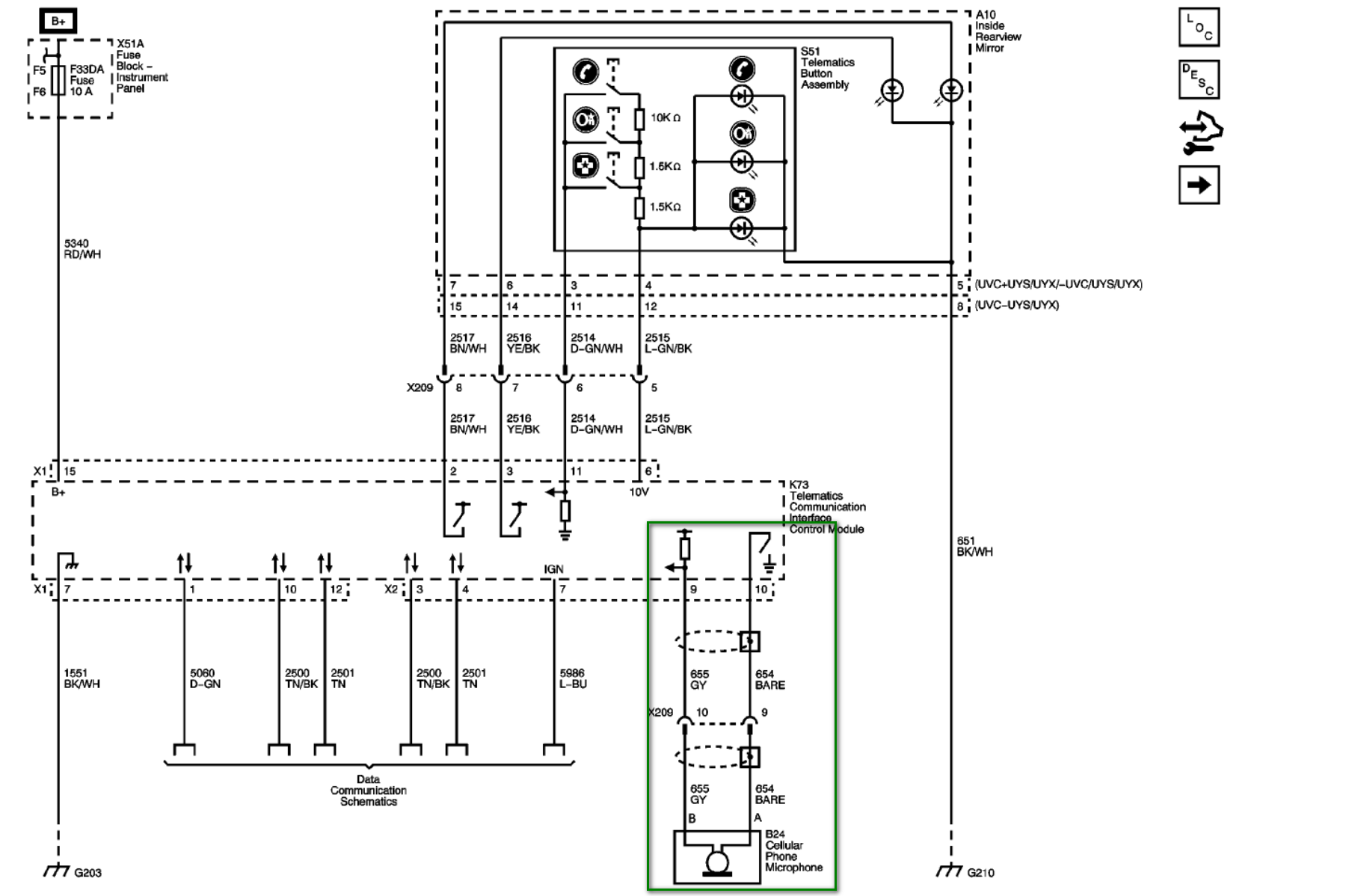 Diagram 2011 Acadia Wiring Diagram Full Version Hd Quality Wiring Diagram Diagramsashaa Brunisport It