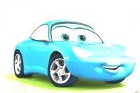 Cars Para Colorear 2 Juegos Infantilescom