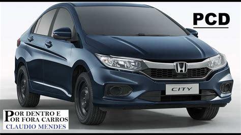 2020 Honda City E Cvt Review