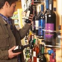 http://images.detik.com/content/2012/01/14/763/alkohol1-dlm-ts.jpg