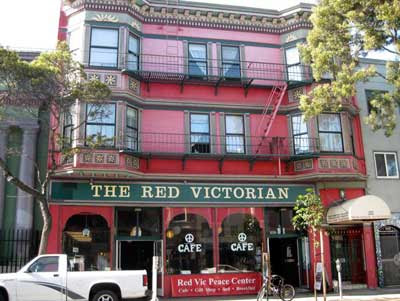 The Red VictorianのJPG