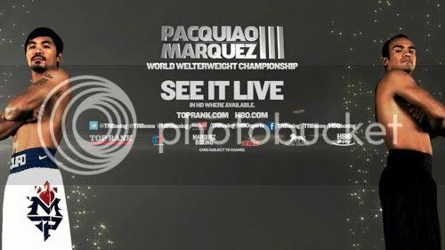 Manny Pacquiao,Juan Manuel Marquez,SHON ROKA,Wicker Park,Chicago Nightlife,Club,Entertainment