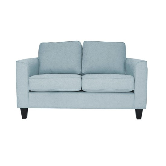 Portia small sofa from John Lewis | Compact sofas - 10 of the best ...