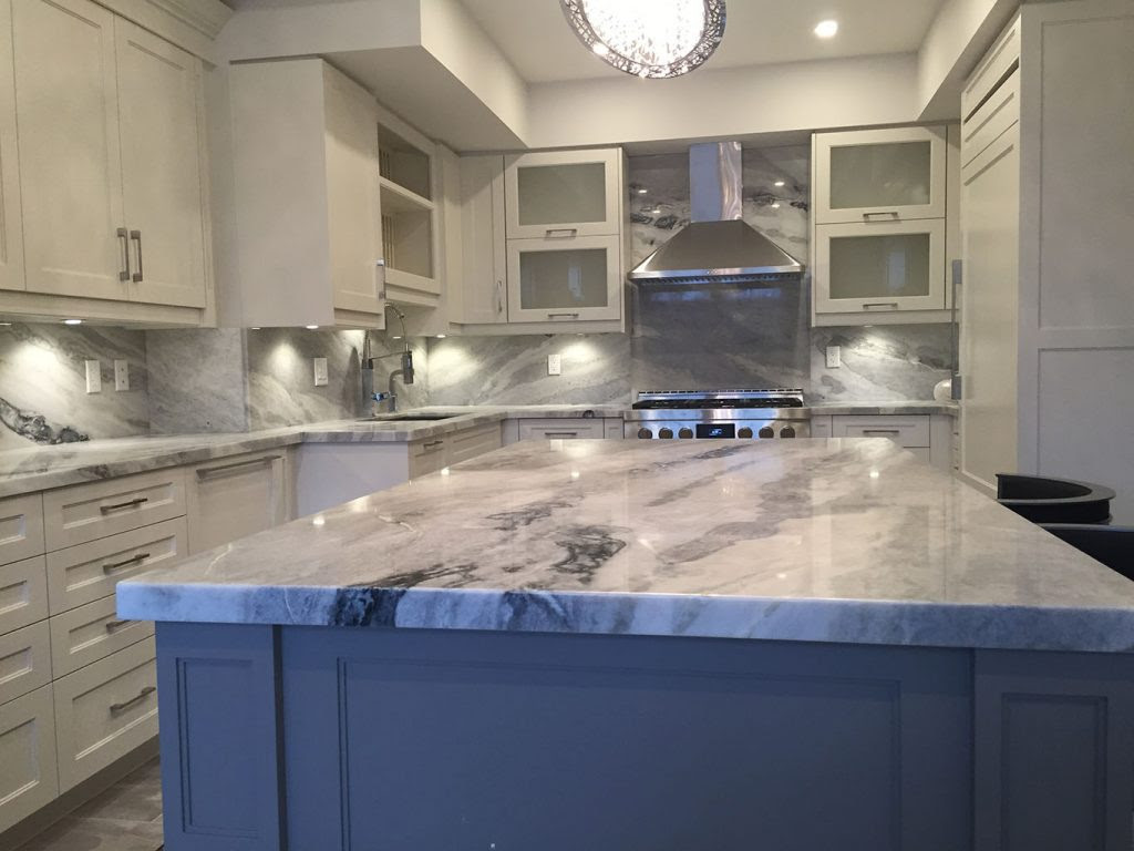 Image Result For  Wall Kitchen