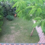 #pipera #azur #vila #inchiriere #cartier #rent #olimob #inchirierenord #curte #megaimage #mihairusti #rusti #0722539529 (21)