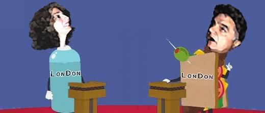 Decicco vs Fontana