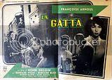 photo poster_la_chatte-03.jpg