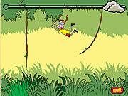 Jogar Racing the storm Jogos