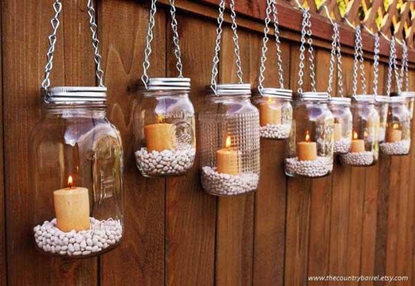 Hanging-Mason-Jars-9