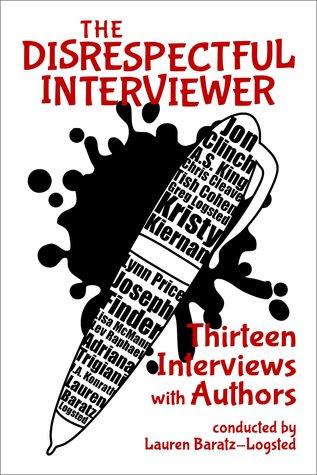 The Disrespectful Interviewer