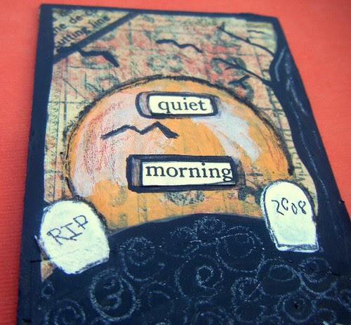 quietmorning