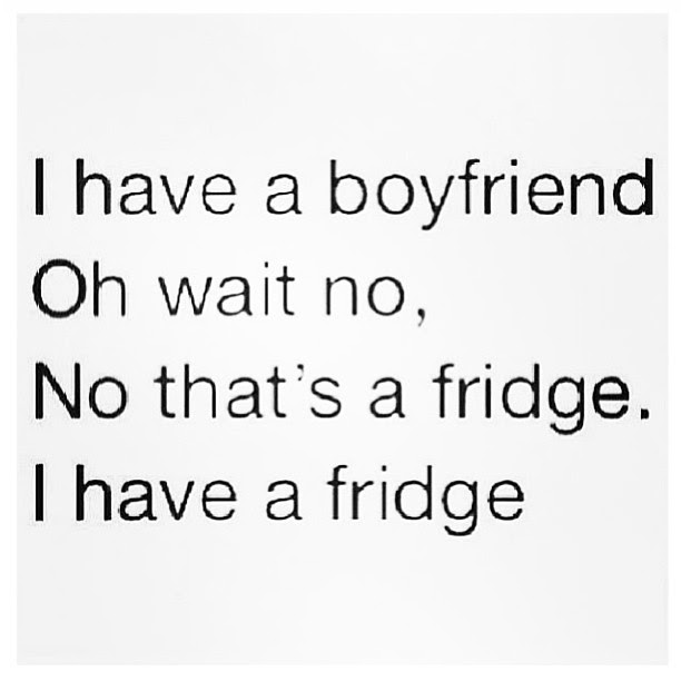 I Dont Need A Boyfriend Quotes On Quotestopics