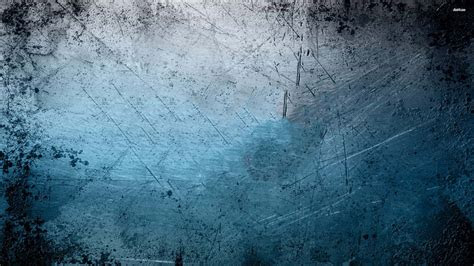 blue scratched texture wallpaper abstract wallpapers