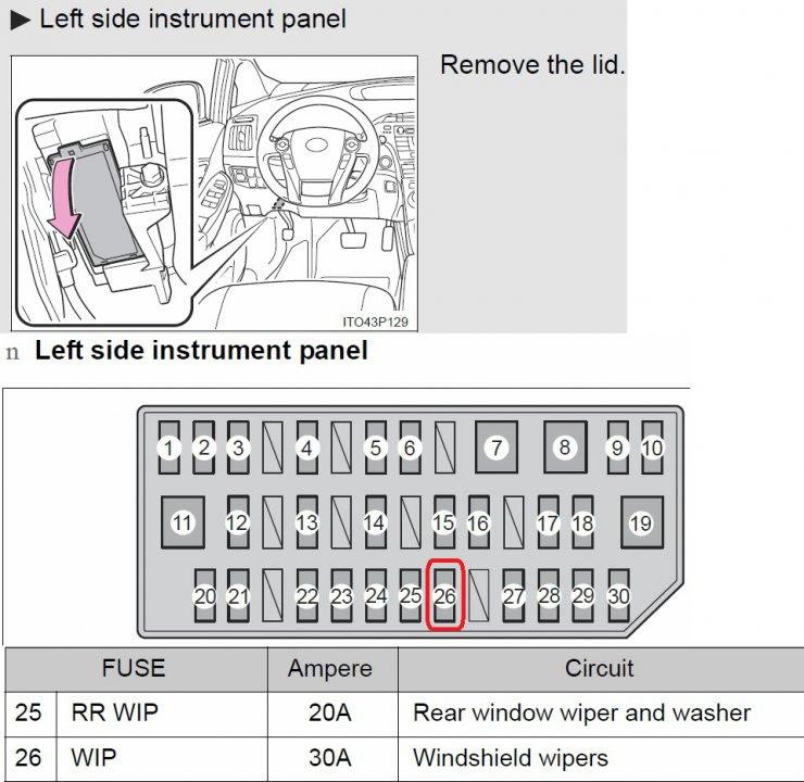 images?q=tbn:ANd9GcQh_l3eQ5xwiPy07kGEXjmjgmBKBRB7H2mRxCGhv1tFWg5c_mWT Fuse Box Diagram 2004 Ford Explorer