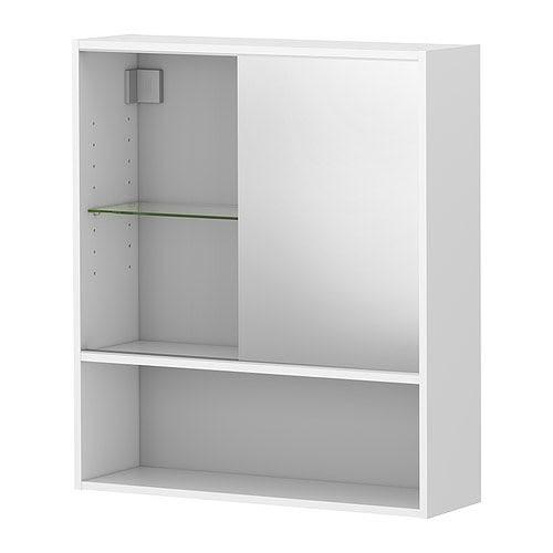 http://www.ikea.com/us/en/catalog/products/10189039/