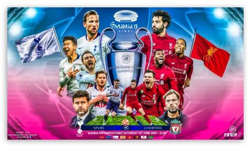 Liverpool Wallpaper Iphone Premier League