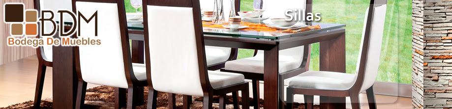 Sillas De Madera Para Comedor Elegantes - latest interior design