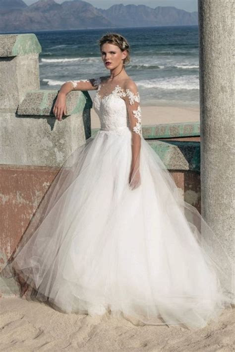 17 Best images about Ball Gown Wedding Dresses on