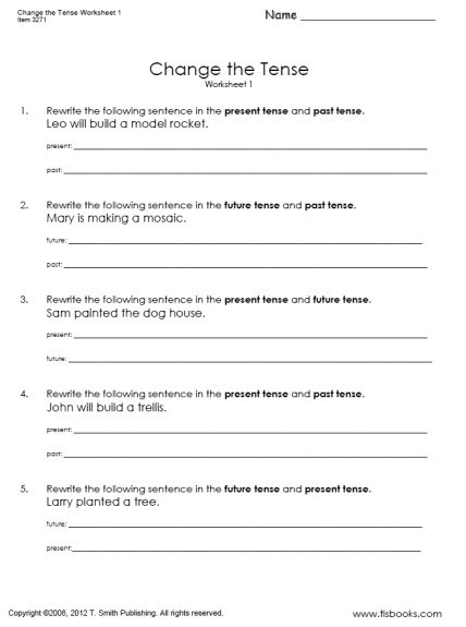 new 345 verb tenses exercises with answers pdf tenses worksheet. Black Bedroom Furniture Sets. Home Design Ideas