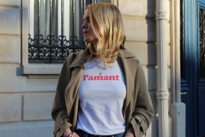 photo 8-tee shirt lamant sezane levis 501 trench beige printemp_zpshvunxrzf.jpg