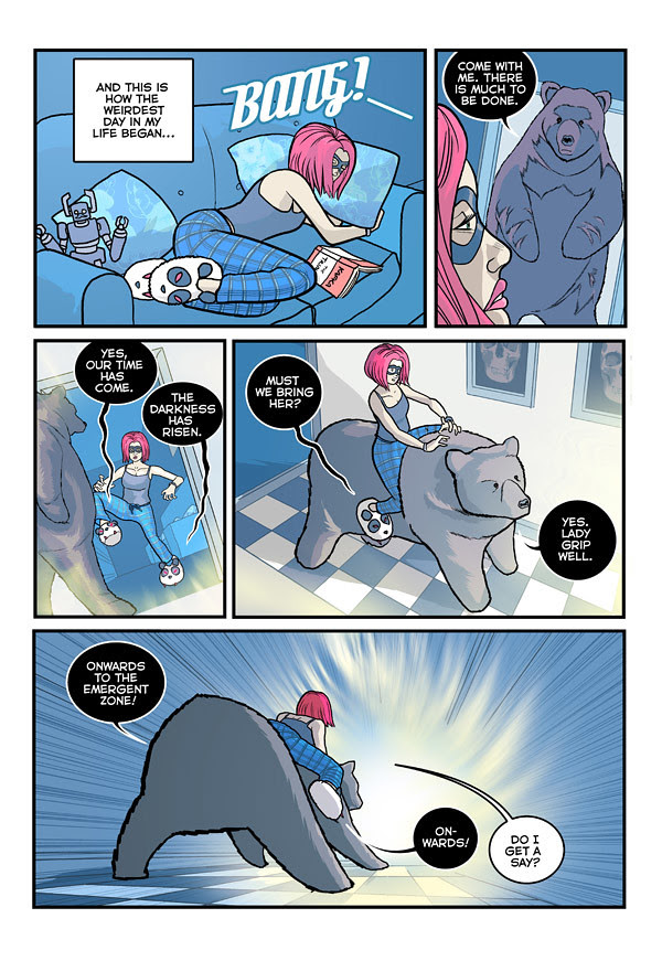 emergent_comics1 v5