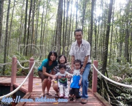 photo 10VisitingHutanPayaLautMatangOnceAgain_zps106d94c2.jpg