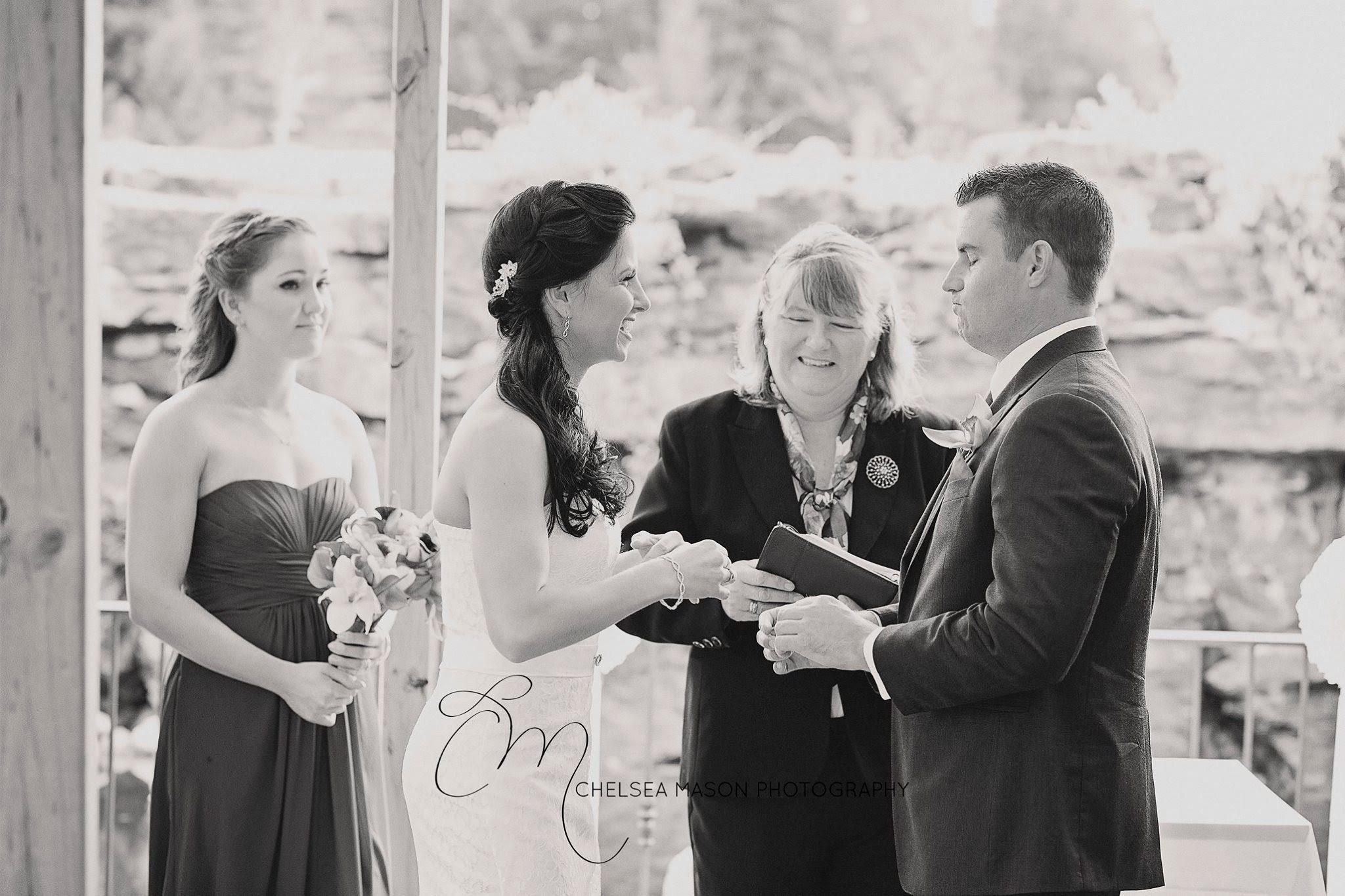 Average cost of day of wedding planner – Wedding celebration blog