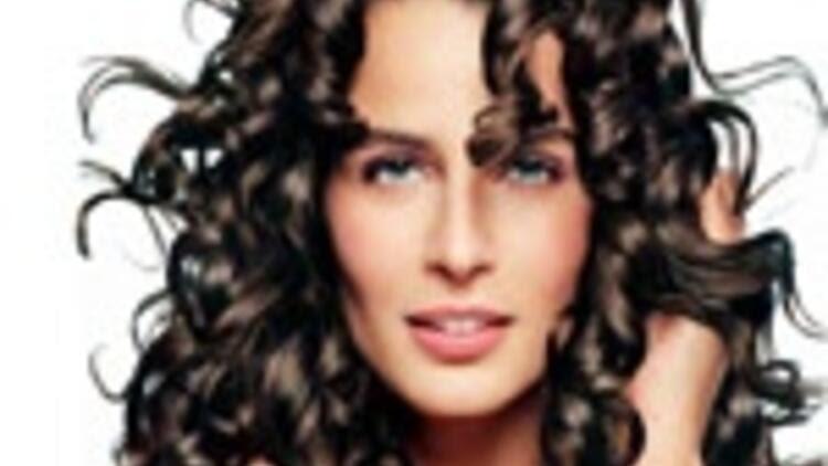 Evde Saç Boyama Sanatı Magazin Haberleri