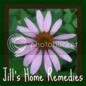 Jill's Home Remedies