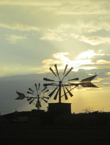 mallorcanwindmills.jpg
