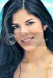Miss Philippines Earth 2012 Filipino Community of Belgium Roxanne Corluy