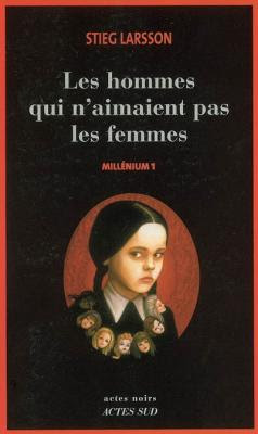 http://lepuydeslivres.blogspot.com/2016/02/millenium-1-les-hommes-qui-naimaient.html