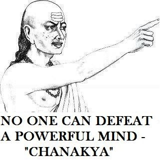 chandragupta and chanakya relationship counseling