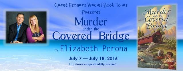 murder under covered bridge large banner 640