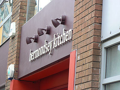 Bermondsey kitchen.jpg