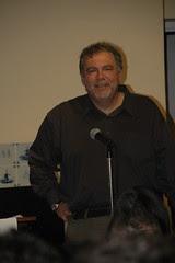 Robert Guskind, Gowanus Lounge