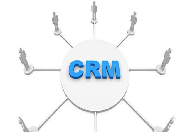 workshop crmTelefácil lanza servicios de CRM para pymes