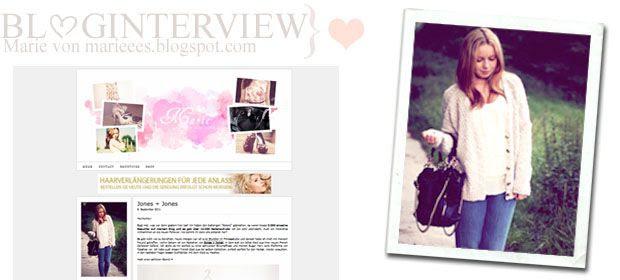 http://i402.photobucket.com/albums/pp103/Sushiina/marie1.jpg