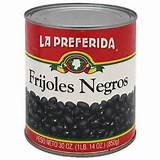 Pictures of Black Beans Walmart