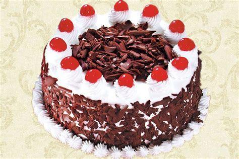 Verma Bakery Patiala Oldest & The Best Bakery in Patiala