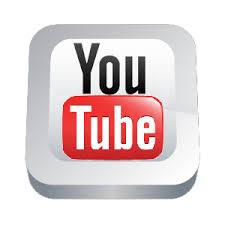 Canal de Homeschooling Católico en YouTube