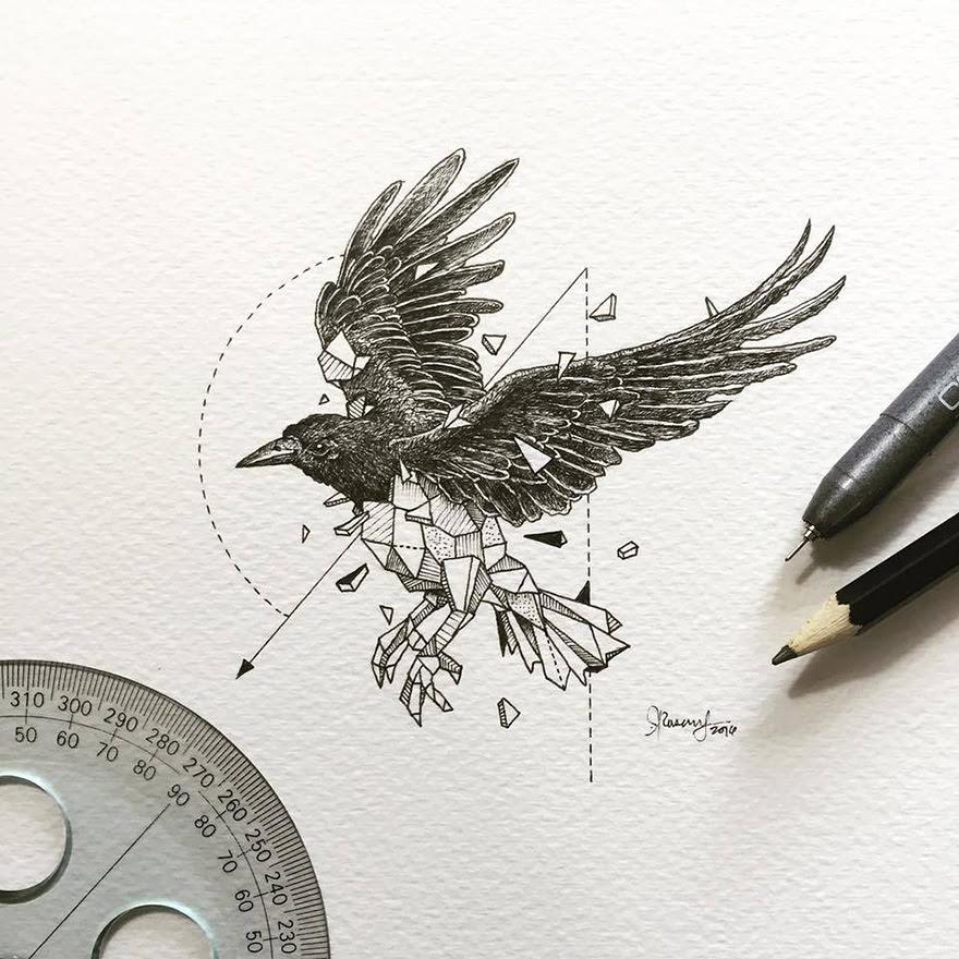 dibujos-animales-geometricos-kerby-rosanes (2)