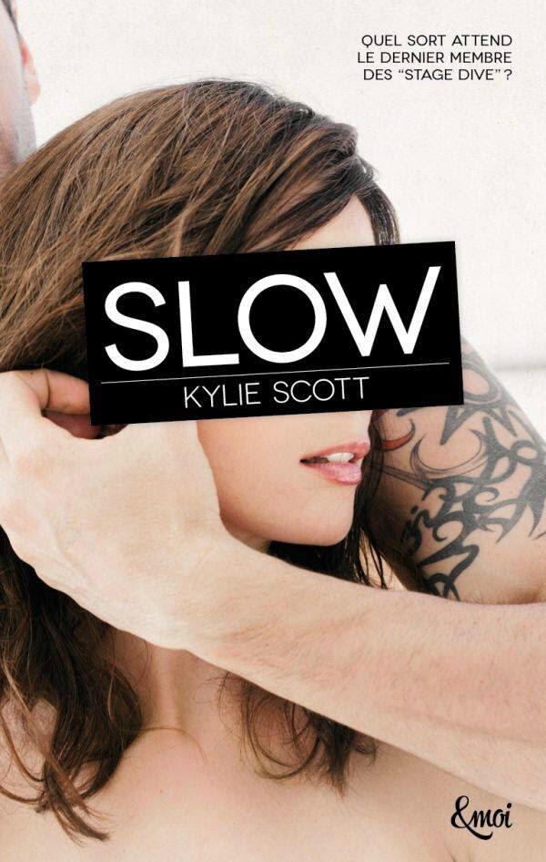 """Résultat de recherche d'images pour """"kylie scott stage dive"""""""