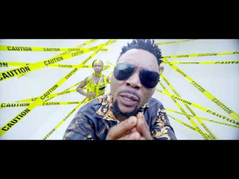 "VIDEO PREMIERE: Oritsefemi – ""Mr. Gomina"" ft. Reekado Banks"